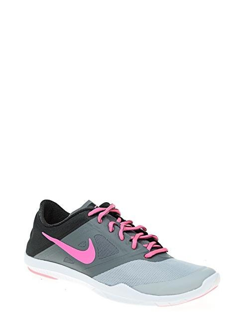 Nike Wmns Nike Studio Trainer 2 Gri